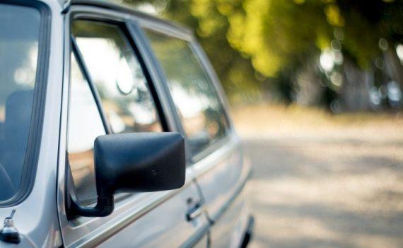 επιχειρήσεις ενοικίασης αυτοκινήτων