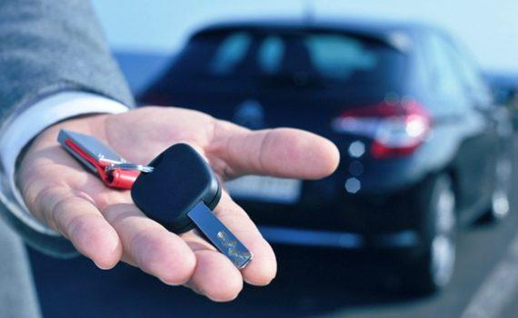 car-rentals-european-commission